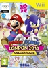 Cheap Prices: Best Price for Mario and Sonic at the London 2012 Olympic Games Nintendo Wii