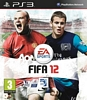 FIFA 12 - from £2.2