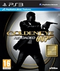 Cheap Prices: Best Price for Goldeneye 007 Reloaded Move Compatible PlayStation 3