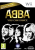 Abba You Can Dance - from £4.25