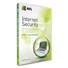 Cheap Prices: Best Price for AVG Internet Security 2012 4 PC 2 Year License PC