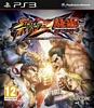 Cheap Prices: Best Price for Street Fighter X Tekken  PlayStation 3