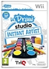 uDraw Instant Artist - from £2.18