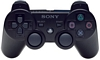 Sony PlayStation DualShock 3 Controller (PS3)