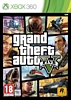 Cheap Prices: Best Price for Grand Theft Auto V XBox 360
