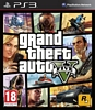 Cheap Prices: Best Price for Grand Theft Auto V PlayStation 3