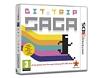 Bit Trip Saga Nintendo 3DS - from £7.95