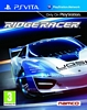 Cheap Prices: Best Price for Ridge Racer PS Vita