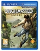 Cheap Prices: Best Price for Uncharted Golden Abyss PS Vita