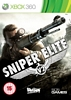 Cheap Prices: Best Price for Sniper Elite V2 XBox 360