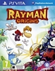 Cheap Prices: Best Price for Rayman Origins PS Vita