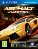 Cheap Prices: Best Price for Asphalt Injection PS Vita
