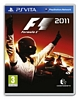Cheap Prices: Best Price for F1 2011 PS Vita
