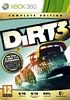 Cheap Prices: Best Price for DiRT 3 Complete Edition XBox 360