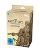Cheap Prices: Best Price for The Last Story Limited Edition Nintendo Wii