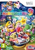 Cheap Prices: Best Price for Mario Party 9 Nintendo Wii