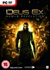 Cheap Prices: Best Price for Deus Ex Human Revolution PC