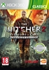 Cheap Prices: Best Price for The Witcher 2 Assassins of Kings Enhanced Edition XBox 360