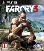 Cheap Prices: Best Price for far cry 3  PlayStation 3