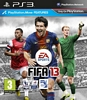 Cheap Prices: Best Price for FIFA 13  PlayStation 3