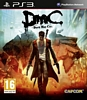 Cheap Prices: Best Price for DmC  PlayStation 3