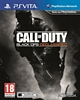 Cheap Prices: Best Price for Call of Duty Black Ops Declassified PS Vita