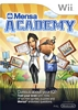 Mensa Academy - from £4.95
