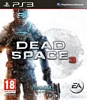 Cheap Prices: Best Price for Dead Space 3  PlayStation 3