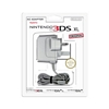 Nintendo Power Adapter (Nintendo 3DS)