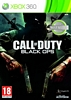 Cheap Prices: Best Price for Call of Duty Black Ops Classics XBox 360