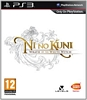 Cheap Prices: Best Price for Ni No Kuni - Wrath of the White Witch  PlayStation 3
