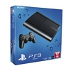 Cheap Prices: Best Price for sony playstation 3 12gb super slim console PlayStation 3