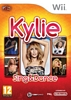 Kylie Sing and Dance - from £4.99