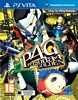 Cheap Prices: Best Price for Persona 4 Golden PS Vita