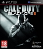 Cheap Prices: Best Price for call of duty black ops ii standard edition  PlayStation 3