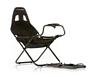 Playseat Challenge PS4 PS3 Xbox 360 Xbox One PC DV - from £154.99