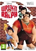 Wreck It Ralph - from £1.99