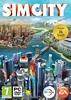 Cheap Prices: Best Price for sim city PC