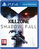 Cheap Prices: Best Price for Killzone Shadow Fall PlayStation 4