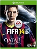 Cheap Prices: Best Price for FIFA 14 XBox One