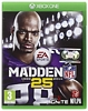 Madden NFL 25 - from £7.78