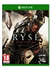 Cheap Prices: Best Price for Ryse Son of Rome XBox One