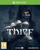 Thief - from £7.88