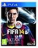 Cheap Prices: Best Price for FIFA 14 PlayStation 4