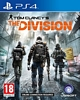 Cheap Prices: Best Price for Tom Clancys The Division PlayStation 4