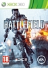 Cheap Prices: Best Price for Battlefield 4 Limited Edition XBox 360