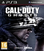 Cheap Prices: Best Price for Call of Duty Ghosts PlayStation 3