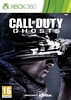 Cheap Prices: Best Price for Call of Duty Ghosts XBox 360