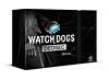Cheap Prices: Best Price for Watch Dogs DedSec Edition XBox 360
