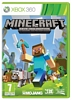 Cheap Prices: Best Price for Minecraft XBox 360